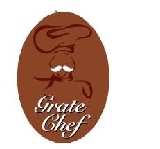 Grate Chef logo